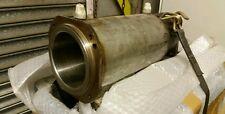 Soft Ice Cream Machine Freezing Cylinder Barrel