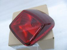 New Harley Davidson V-Rod Taillight envelope 68327-01A tail light tail lamp