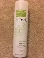Caudalie Grape Water-6.7 oz new