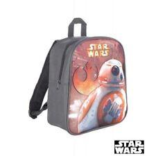 Star Wars Sac à dos BB8 garçon enfant école ou pique nique