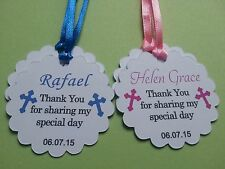 Other Baby Christening Gifts Creams For Sale Ebay