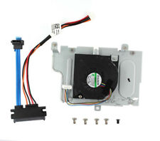 H224H-Dell Hard Drive Bracket Kit (Caddy) For Dell OptiPlex FX160 w/ sata cable