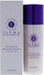 Iluma Intense Brightening Serum by Image Skincare, 1 oz
