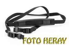 Kyocera Tragegurt, für diverse SLR/DSLR Kameras  02737