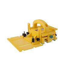 Microjig GR-200 GRR-Ripper Precise Advanced Model 3D Pushblock System