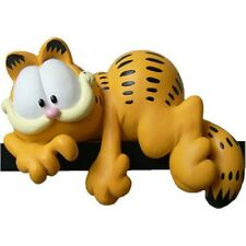 Extremely Rare! Garfield Shelf Sitter Polyresin Figurine Statue