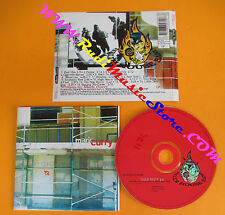 CD MARK CURRY Let The Wretched Come Home 1994 Uk VIRGIN  no lp mc dvd vhs (CS2)