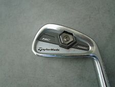 Taylormade Tour Preferred MC Iron Forged Golf Club Dynamic Gold Shaft S300 4-PW