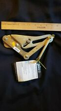 Klein Tools 1656 30 31 50 4500 Lb Max Cable Wire Grip Puller