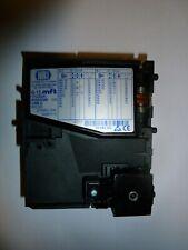 NRI COIN VALIDATOR G-13 MFT  USB C