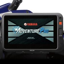 Yamaha Adventure Pro powered by Magellan - Fits Some 2014 - 2018 Side x Side's