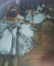 PERSONALIZE BALLET CLASS RECITAL DANCING TUTU MUSIC FLEECE BLANKET 58X49