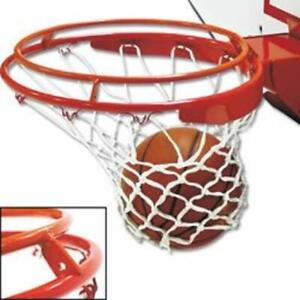 """The """"Shooter"""" Ring Rim Reducer Sports Outdoors Ball Returns & Guard Nets Team"""