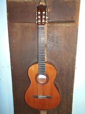 Cordoba Cadete 3/4 Acoustic Classical Nylon String Guitar Natural