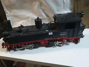 LGB 21842 Lok Spur G 991568-7
