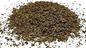 Herbs de Provence - Take the Taste Test - SPICESontheWEB