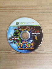 Viva Piñata: Trouble in Paradise for Xbox 360 *Disc Only*