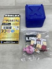 Jazwares Roblox Celebrity Collection Mystery Figure