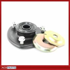 ACP Front Top Shock Absorber Strut Mount & Bearing Kit