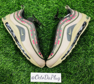 Nike Air Max 97 Ultra Sneakers for Men for Sale | Authenticity ...