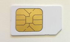 L - ChipCard für alle BioWave Zapper  ( Dr. Clark, Rife, Beck, Baklayan)