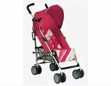 MAMAS AND PAPAS PIPI PUSHCHAIR CANDY DOTS