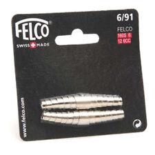 Felco Sécateur Sécateur Volute Springs modèle 6 et 12-Pack de 2-Véritable FELCO