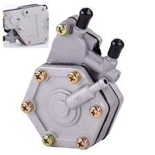 Fuel Pump fit for Polaris Sportsman 400 500 600 Magnum 325 Outlaw 450 2520227