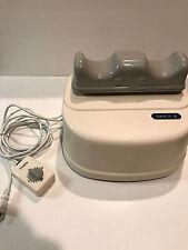 Oxyciser 9863 Therapeutic Swing Massage Exerciser Chi Machine