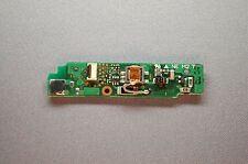 Nikon Brand New D5000 Flash Board Repair Unit Replacement part  DH3366