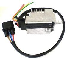 NEW OEM AUDI Radiator Fan Control Module  8E0-959-501-AG