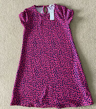 M And Co Dress 9/10