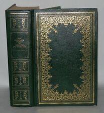 The Complete Works Of William Shakespeare, Hardback. Avenel Books 1975