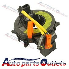 New Spiral Cable Clock Spring Airbag 84306-07040 For Toyota 4Runner Lexus LX470