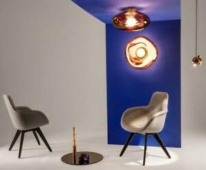 NEW Tom Dixon MELT Copper Surface UL TOM DIXON Lamp