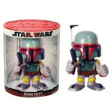 Star Wars Funko Force Boba Fett Bobble Head ca. 12cm