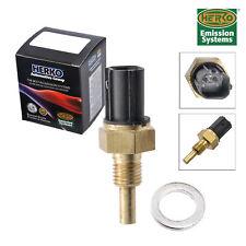 New Herko TXH97 Coolant Temperature Sensor For Honda Civic S2000 01-11