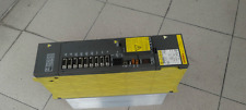 Fanuc Servo Amplifier A06B-6110-H015 in Good Condition Used