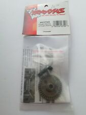 REVO Differential Ring & Pinion Gear Set TRA5379X