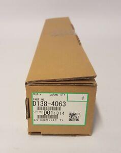 Ricoh D138-4063 Fuser Polishing Roller for Pro 5100/5110