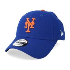 NEW NY Mets The League Home 940 Adjustable - New Era New York Hat Cap
