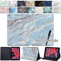 Leather Stand Cover Case For iPad mini /iPad pro/ iPad air/ iPad 234 5 6 7 8 Gen