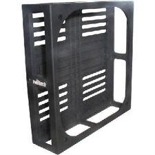 Swiftech MCB-120 Rev2 Radbox radiator/fan housing
