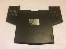 Dell Alienware 15 M15x R1 R2 Bottom Base Panel Access Door 0VPC14