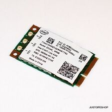 IBM Lenovo Intel 5300 802.11n Mini Card X200 X300 T400
