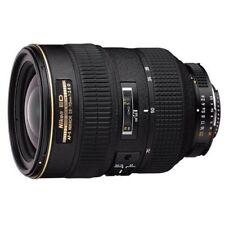 Near Mint! Nikon AF-S FX NIKKOR 28-70mm f/2.8D IF-ED - 1 year warranty