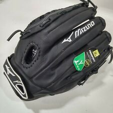 "Mizuno Prospect Select Series 12.5"" Right Handed Fastpitch Softball Glove"