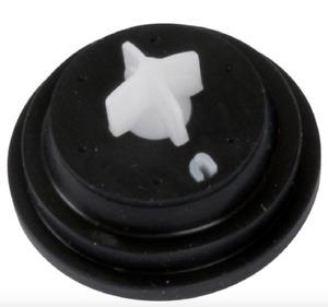Membrane Robinet Flotteur WC Chasse d'eau Sider 264200