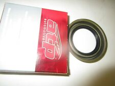 Powerglide Th350 Th400 Front Pump Seal Atp Brand Torque Converter Seal