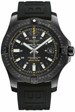 Authentic Breitling Colt Limited Edition Men's Watch M173881A/BG03-153S Discount
